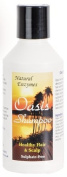 Oasis Shampoo 250ml Remedy For Itchy Scalp