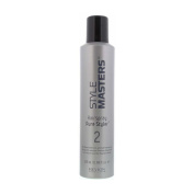Style Masters Pure Styler Hairspray Medium Hold 325 ml