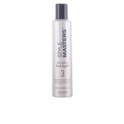 Style Masters Strong Hold Non-Aerosol Hairspray 325 ml