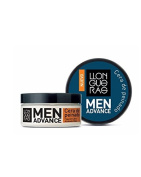 LLONGUERAS Men Advance Styling Wax 85 ml