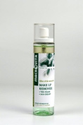 MACROVITA MAKE-UP REMOVER OLIVE OIL & AVOCADO OIL 100 ML.