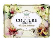 IDC Colour Tin Eyeshadows, Couture Colours