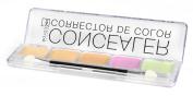 IDC Colour Concealer
