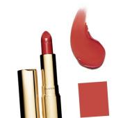 Clarins Joli Rouge Brillant Lipstick Number 03, Guava 3.5 g