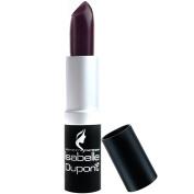 Isabelle Dupont ® Intense Wear Matte Finish Lipstick - 8 Colours