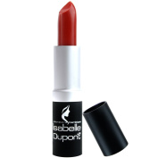 Isabelle Dupont ® Intense Wear Matte Finish Lipstick - 8 Colours