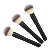 Makeup Brush,Amlaiworld Cosmetic Makeup Brush Set Foundation Powder Brush