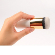 Smooth Face professional Kabuki Make-Up Brush