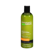 Conceived By Nature Conditioner - Citrus - 340ml Conceived By Nature Conditioner - Citrus - 11.5