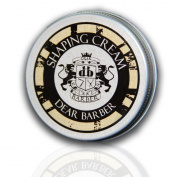 Dear Barber Shaping Cream Travel Size 20ml