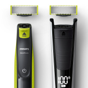 Philips OneBlade QP220/50 Replaceable Blade - Pack of 2