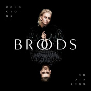Conscious (Broods)