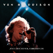 It's Too Late to Stop Now...Vols. II, III, IV and DVD [Digipak] [Region 4]