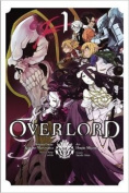 Overlord: Vol. 3