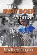 The Irish Boer Woman