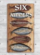 Six Kippers