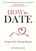 How to Date!