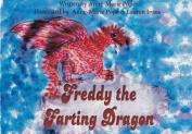 Freddy the Farting Dragon