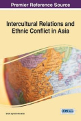 Intercultural Relations and Ethnic Conflict in Asia