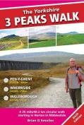 The Yorkshire 3 Peaks Walk