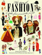 The Story of Fashion