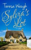 Sylvia's Lot