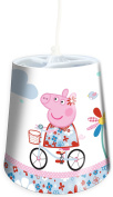 Spearmark Peppa Pig Shade