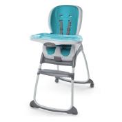 Ingenuity Trio Smart Clean High Chair