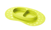 Nuby SureGrip Miracle Mat and Section Plate