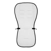 Altabebe AL3005L - 22 Antiperspirant Seat Cover Lifeline for Buggy