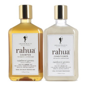 RAHUA Shampoo & Conditioner 275ml Duo Pack