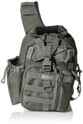 Maxpedition Noatak Gearslinger 5.5lt Backpack
