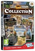 Hidden Mysteries Collection