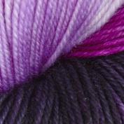 Manos Del Uruguay - Alegria Knitting Yarn - Bataclana