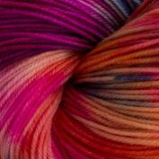 Manos Del Uruguay - Alegria Knitting Yarn - Carnaval