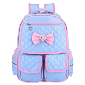 Abshoo Child School Bookbag Cute Kids School Backpacks for Girls
