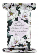 Castelbel Gardenia Blossom Luxury Bath Bar 310ml Gift Wrapped
