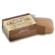 Nature's Spirit Argan Butter Soap 150ml