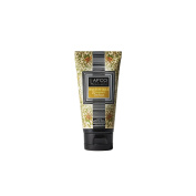 Honeysuckle & Bergamot 70ml Protective Hand Cream By Lafco Present Perfect Collection