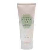 TOCCA (tocca) ver.2 Giulietta of hand cream 60 ml