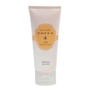 TOCCA (tocca) ver.2 Stella of hand cream 60 ml