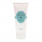 TOCCA (tocca) ver.2 Bianca of hand cream 60 ml