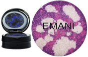 Emani Mineral Hybrid Cream - 1039 Scandalous by Emani Vegan Cosmetics