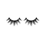 Baci Glamour Eyelashes Model No. 565 by Baci Lingerie