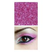 Sugarpill Cosmetics Loose Eyeshadow, Magentric by Sugarpill Cosmetics