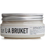 No. 016 Natural Shea Butter 100 g by L:A Bruket by L:A Bruket