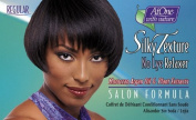 At One Silky Texture no lye relaxer regular by AtOne