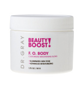 Dr. Michael Grey's F.O. Body 50G