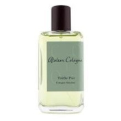 Atelier Cologne Trefle Pur Cologne Absolue Spray For Men 30ml/1oz