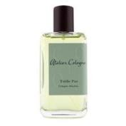Atelier Cologne Trefle Pur Cologne Absolue Spray For Men 30ml/1oz